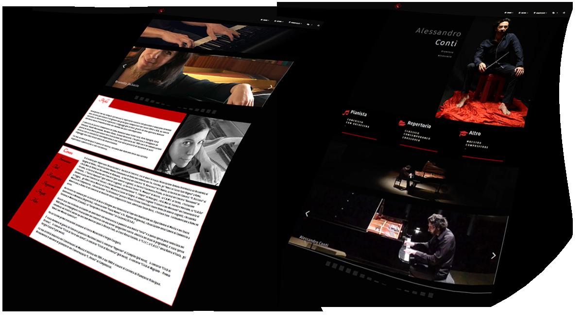 concerto musica classica streaming artisti di musica classica
