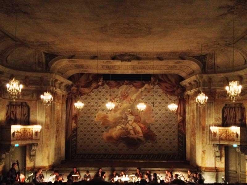 Drottningholms_Slottsteater