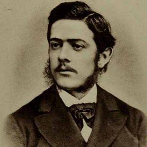 Frédéric Kastner