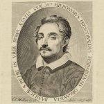 Girolamo Frescobaldi nacque a Ferrara nel 1583