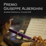 Premio Giuseppe Alberghini