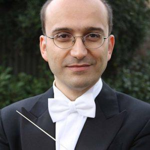 Alessandro Buccarella