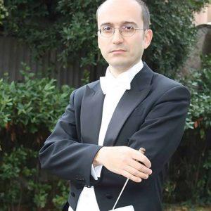 Alessandro Buccarella2