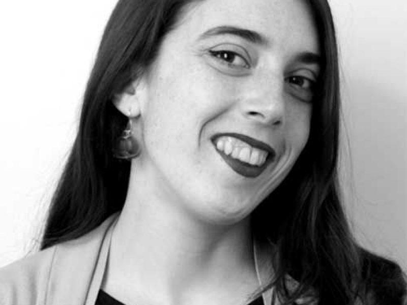 Alice Muzzioli-500