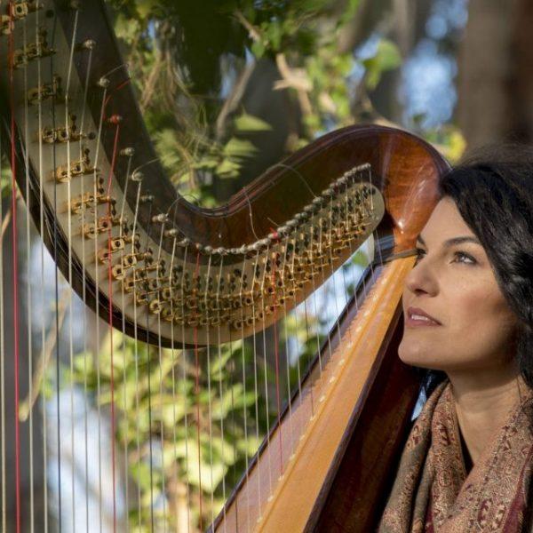 Angela Cosi per Concertisti Classica- 02