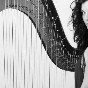 Angela Cosi per Concertisti Classica- 04