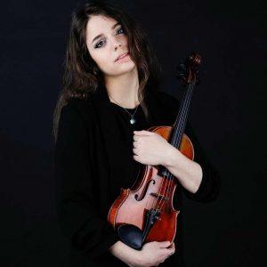 Arianna Vicari 800