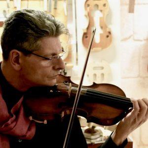 Carmelo Andriani per Concertisti Classica - 02