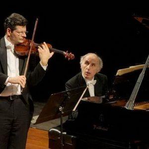 Carmelo Andriani per Concertisti Classica - 04