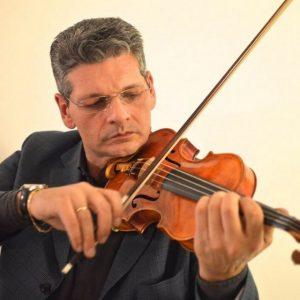 Carmelo Andriani per Concertisti Classica - 07