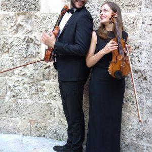 Duo-Octo-Cordae- Domenico-Eliana-01