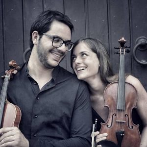 Duo-Octo-Cordae- Domenico-Eliana-0120