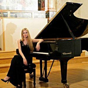 Federica Lucci - pianista 02