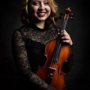 Federica Sevrini per concertisti classica- 02