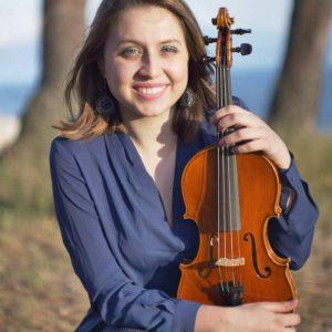 Federica Sevrini per concertisti classica- 05