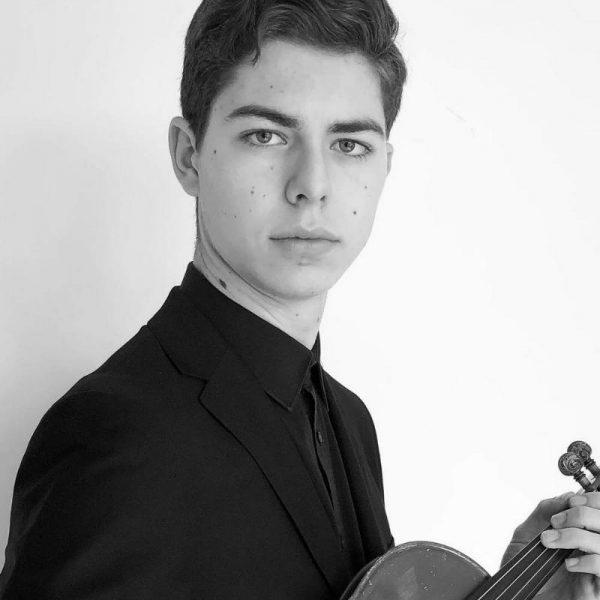 Federico Morbidelli