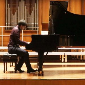 Giacomo Scaringella - pianista 00