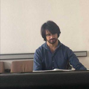 Giacomo Scaringella - pianista 01