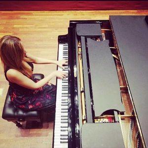 Giulia Mercadante - pianista 03