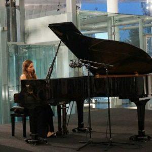 Giulia Mercadante - pianista 04