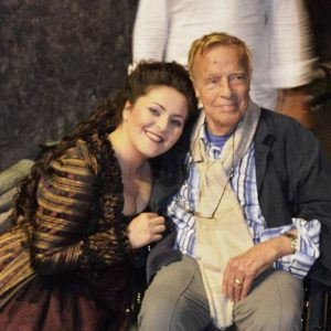 Maria Agresta_Zeffirelli