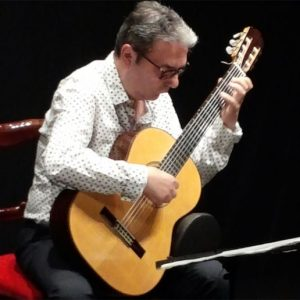 Maurizio Greco - Chitarrista-1000oriz2