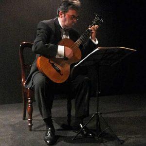 Maurizio Greco - Chitarrista-1200ver