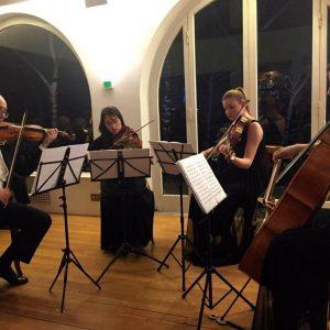 Quartetto Apollon_1-2