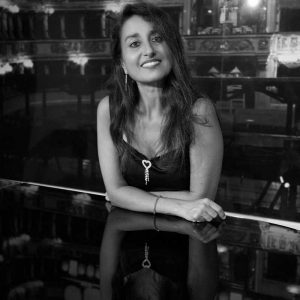 Simonetta Tancredi pianista2