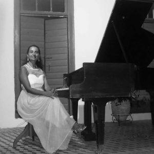 Simonetta Tancredi pianista3