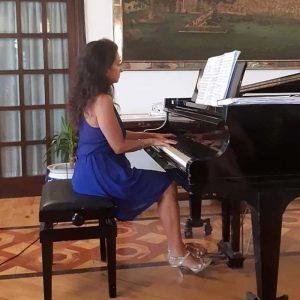 Simonetta Tancredi pianista4