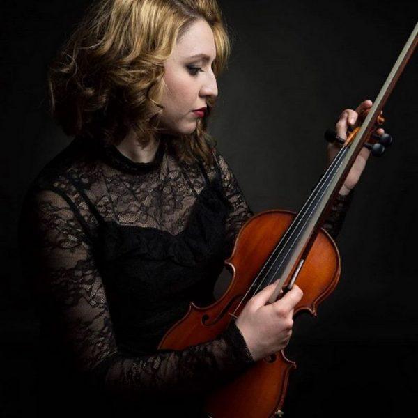 concertisti-classica-federica severini- 01