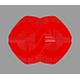 concertisti-classica-logo-80x80