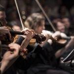 50+1 brani di musica classica