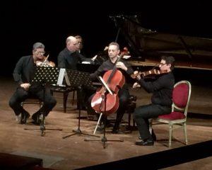 Carmelo Andriani per Concertisti Classica - 03