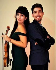 Duo Stillitano-Pagnotta-fb2