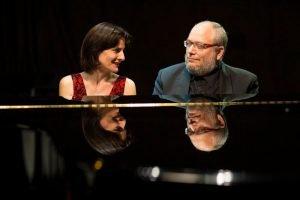 duo-pianistico-buccarella-mazzotta-1