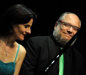 duo-pianistico-buccarella-mazzotta-3