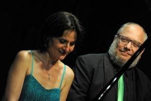 duo-pianistico-buccarella-mazzotta-gal4
