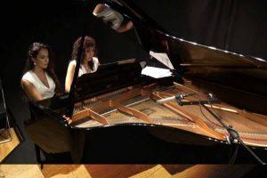 duo_pianistico
