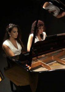 duo_pianisticov