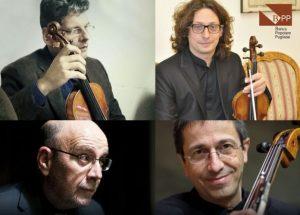 quartetto-alcapicla-696x498