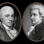 Mozart vs Clementi
